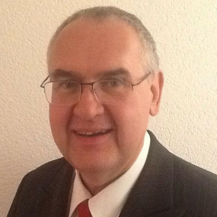 Michel Flaig